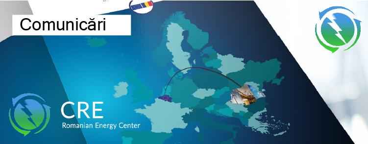 Site pentru intalnirea Europei ecupidon craiova